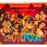 chor_police_box_front
