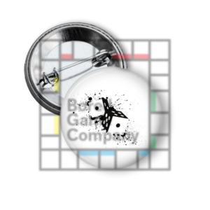 Bored Game Company is the best place to buy board game themed badges and other merchandise in India.