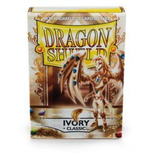 Bored Game Company is the best place to buy Dragon Shield sleeves in India.