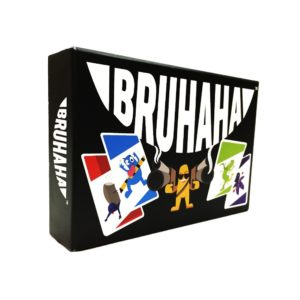 Bored Game Company is the best place to buy Bruhaha in India.