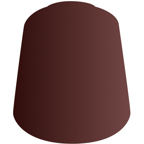 Buy Citaldel Contrast Paints: Cygor Brown only at Bored Game Company