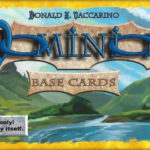 Domnion – Base Cards
