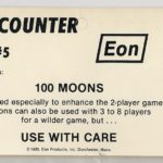 Buy Cosmic Encounter: Expansion Set #5 only at Bored Game Company.