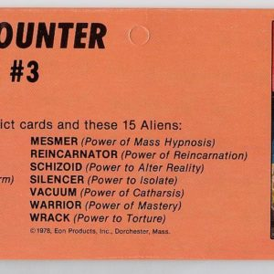 Buy Cosmic Encounter: Expansion Set #3 only at Bored Game Company.