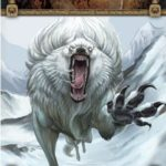 Buy The Lord of the Rings: The Card Game – The Redhorn Gate only at Bored Game Company.
