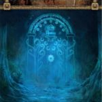 Buy The Lord of the Rings: The Card Game – The Watcher in the Water only at Bored Game Company.