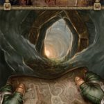 the-lord-of-the-rings-the-card-game-the-long-dark-8a633c6051e3c5089aec11b007025df8