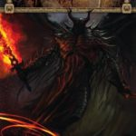 Buy The Lord of the Rings: The Card Game – Shadow and Flame only at Bored Game Company.