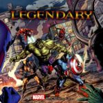 legendary-a-marvel-deck-building-game-a13ea8e6c1da2b223388f2ba0573157b