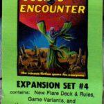 cosmic-encounter-expansion-set-4-ee6d40029b0eccf79553a70920657474