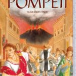 Buy The Downfall of Pompeii only at Bored Game Company.