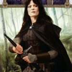 Buy The Lord of the Rings: The Card Game – The Three Trials only at Bored Game Company.