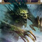 Buy The Lord of the Rings: The Card Game – The Antlered Crown only at Bored Game Company.