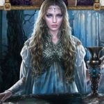 Buy The Lord of the Rings: The Card Game – Celebrimbor's Secret only at Bored Game Company.