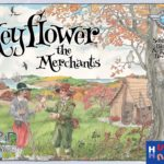 Buy Keyflower: The Merchants only at Bored Game Company.