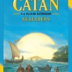 catan-seafarers-5-6-player-extension-4f1999b42e6192d5cd29f3428188f009