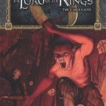 Buy The Lord of the Rings: The Card Game – Escape from Mount Gram only at Bored Game Company.