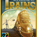 game-of-trains-99aa41322cecc0b1f80567269395cafb