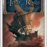 the-lord-of-the-rings-the-card-game-flight-of-the-stormcaller-ba3d972627c82a6363c96aacc02a7631