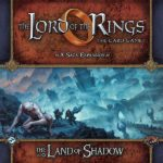 the-lord-of-the-rings-the-card-game-the-land-of-shadow-2fcd261dac6f4b1c053f4530694d6f56