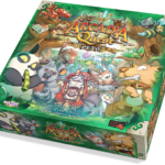 Buy Arcadia Quest: Pets only at Bored Game Company.