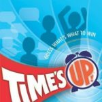 time-s-up-title-recall-expansion-3-a1ca8c3525688b6fdf03c613828c18ed