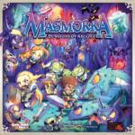 masmorra-dungeons-of-arcadia-e52c088913909b8ccbf5d5ba93e38281