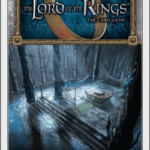 the-lord-of-the-rings-the-card-game-the-drowned-ruins-52af17df3afd683b748da4091c3a7c99