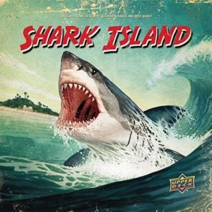 Buy Shark Island only at Bored Game Company.