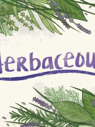 Buy Herbaceous only at Bored Game Company.