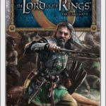 the-lord-of-the-rings-the-card-game-the-city-of-corsairs-9f049da55ba834abf455508b2a150678