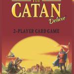 rivals-for-catan-deluxe-9d881b6a07c1f4e5e93c4420f518f3f1