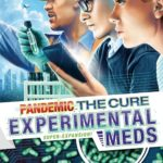Buy Pandemic: The Cure – Experimental Meds only at Bored Game Company.