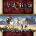 the-lord-of-the-rings-the-card-game-the-sands-of-harad-33045d8a1532721edd83d25699fcd48f