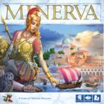 minerva-647a26a97a8c669ba9bf882831280fdd