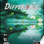 difference-d43b9bf46903eb3e362a01900f763cbd