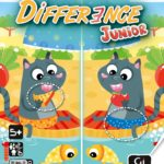 difference-junior-717e6801a4f0fd7c3cb13e4aa0c4bab2