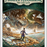 arkham-horror-the-card-game-lost-in-time-and-space-mythos-pack-b57ef9c6f741e511cfebeb5323628f91