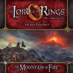 the-lord-of-the-rings-the-card-game-the-mountain-of-fire-23f9a0b795508c0cf3ef78f9ac73e727