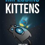 exploding-kittens-imploding-kittens-2593c9444458f1f378ff7d751108a48f