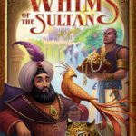 five-tribes-whims-of-the-sultan-690d586a057c07a821a4fda2103af080