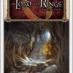 Buy The Lord of the Rings: The Card Game – Beneath the Sands only at Bored Game Company.