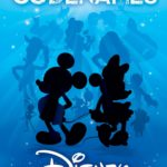 Buy Codenames: Disney Family Edition only at Bored Game Company.