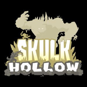 Buy Skulk Hollow only at Bored Game Company.