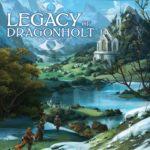 legacy-of-dragonholt-48a900d8ec5619a111b7d0d7cca7a537