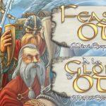 a-feast-for-odin-lofoten-orkney-and-tierra-del-fuego-aab52df5b39cc4efe1eebd1859b56010