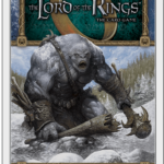 the-lord-of-the-rings-the-card-game-the-withered-heath-7dbfe74dd463ac20cd200c3012cb98c8