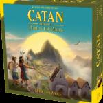 catan-histories-rise-of-the-inkas-2c6de86974362ab07d873a0309c2e565