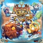 arcadia-quest-riders-446f74445da7cf119e460134dbb86a5c