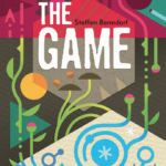 the-game-163d596b3a9ee698aca0c021d1de7525
